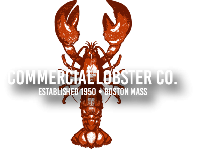 Commercial Lobster Co.